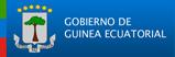 Gobierno de Guinea Ecuatorial