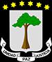 Guinea Ecuatorial - Página Web Institucional de Guinea Ecuatorial