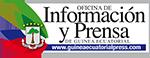 Oficina de Información y Prensa