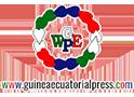 www.guineaecuatoralpress.com